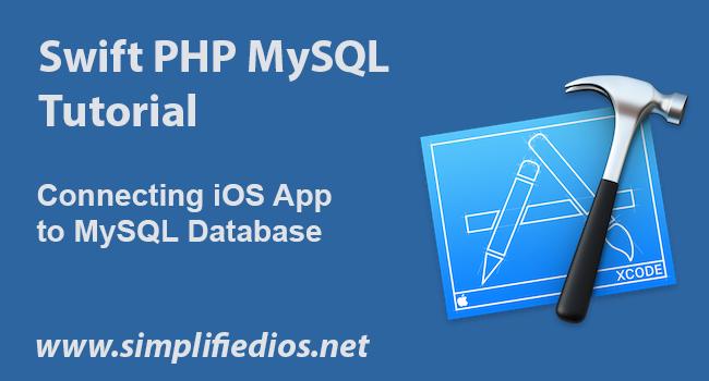 Android mysql database tutorial 1 creating database and writing.