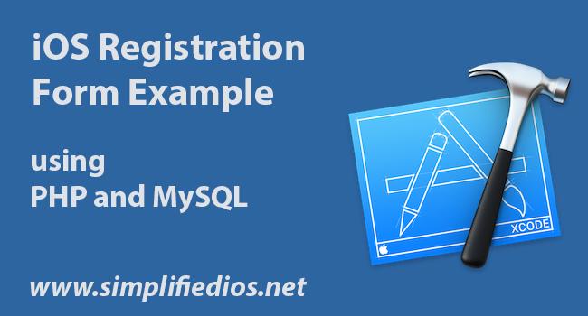 Database developer resume sql server 14 1414 resumes | gogood sql.